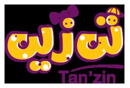 tanzinco.com-logo