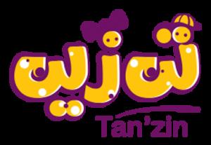 tanzinco.com